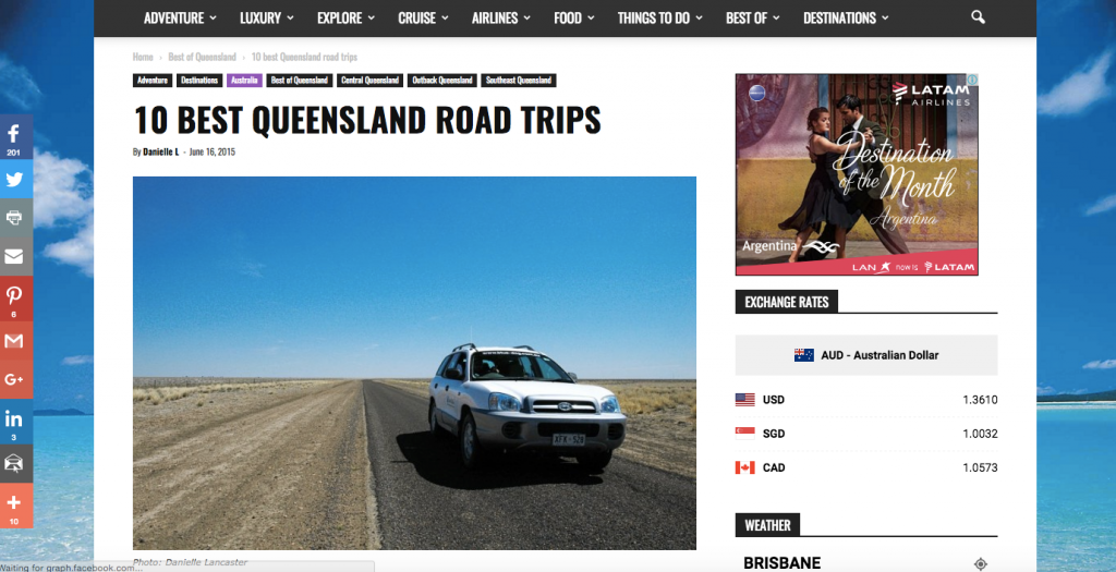 10-best-qld-roadtrips