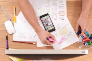 hiring a marketing freelancer