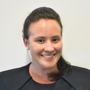 Photo of Alanna Green, Trip Advisor Destination Marketing Sales Executive