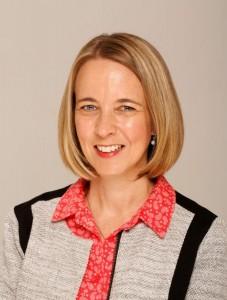 Tourism Tribe Expert Andrea Plawutsky