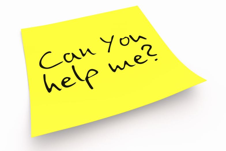 can-you-help-me-post-it-note-784x525