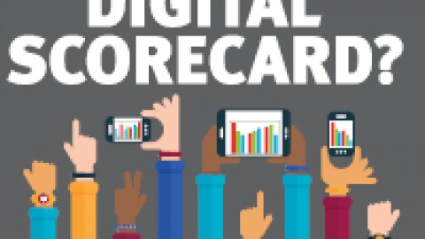 No excuses for Queensland businesses not to get digital ready