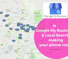 Everything Tourism businesses wanted to know about Google My Business but couldn't get answers to …until now as Google Marketing Manager joins live Panel session