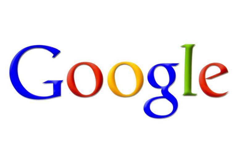 google-logo-editorial-use-only-e1418636858250