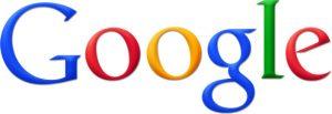Googlelogo-w580