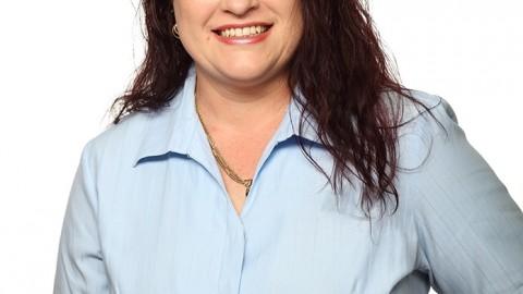 Susan Maynard - Tourism Tribe Expert