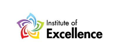 Institute of Excellence Logo