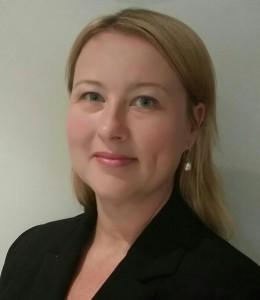 Melissa Kalan