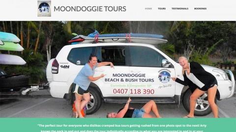 Moondoggie-Tours