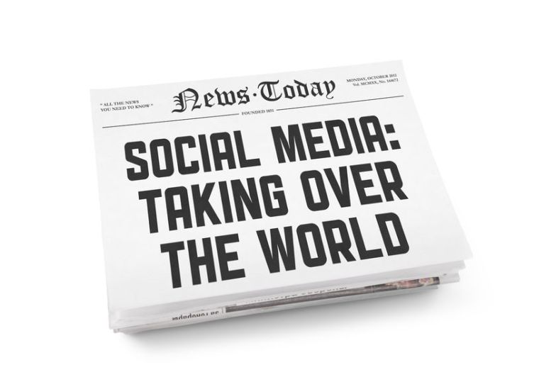 newspaper-headline-social-media-taking-over-the-world-e1418636770863