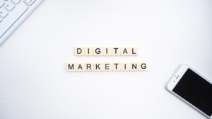 how to plan an effective digital marketing strategy, digital marketing strategy guide
