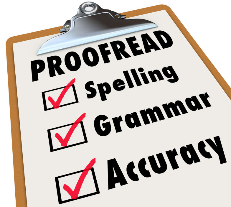 proofread-checklist-for-accuracy-e1418636558866