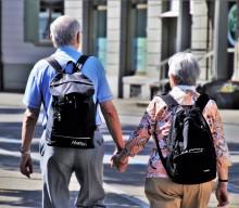 Seniors Market – transcript and video recording