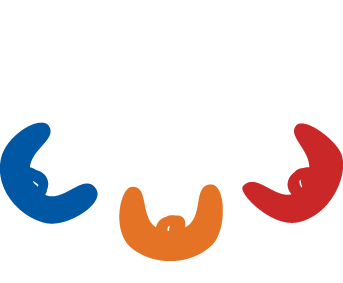 Tourism Tribe