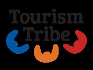 Tourism Tribe