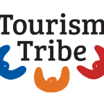 Tourism Tribe Logo