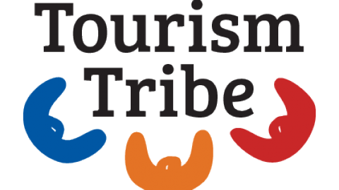 Tourism Tribe Drives Data for 'Best of Queensland' Initiative