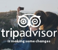Trip Advisor training – transcript and video recording