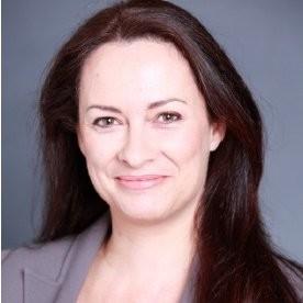 Anne-Maree Britton