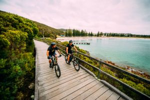 Tourism Tribe - Adventure - Australias-South-West