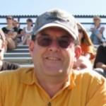 Profile photo of wjames