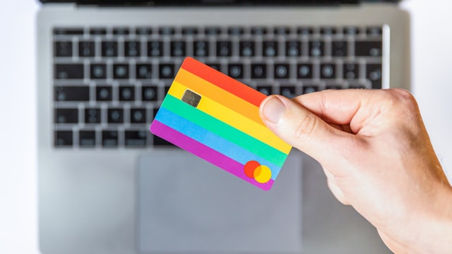 online shopping, credit card buyer beware, how not to get ripped off