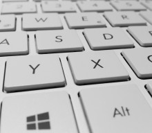 6 must-know keyboard shortcuts for PCs and Macs