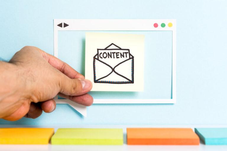8 Content Marketing Tactics to Boost E-Commerce Sales