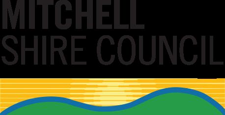 Mitchell Shire Logo