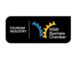 nsw-business-chamber-logo