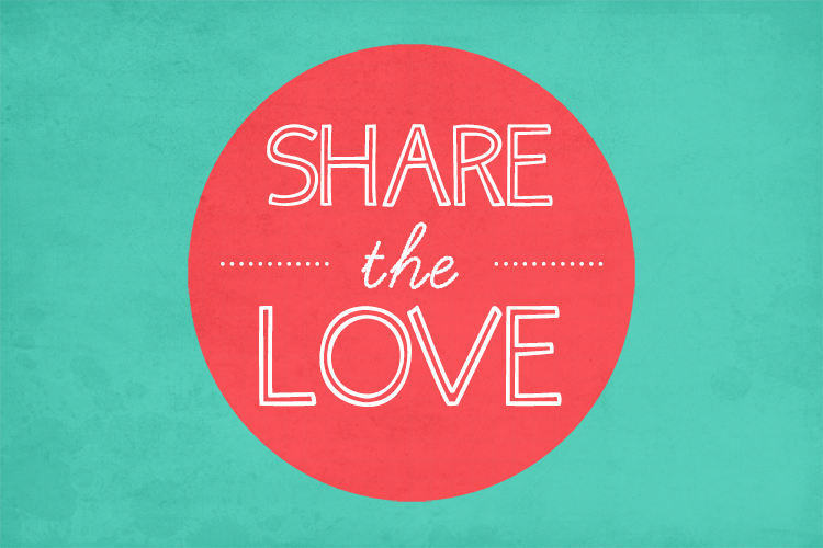 share-the-love-affiliate