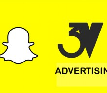What are Snapchat 3V Ads?