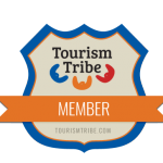 tourism-tribe-member-logo-small