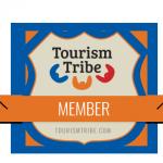 tourism-tribe-member-logo-small