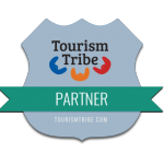tourism-tribe-partner