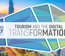 As businesses with a strong online presence have a 20% higher revenue than those who don't, it's no wonder this year's Tourism Day focuses on digital transformation.
